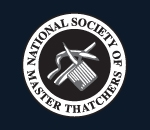 Master Thatcher Association